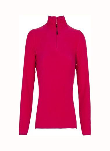 Roxy Sweatshirt Kırmızı